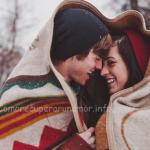 Como recuperar un amor perdido: tecnicas poderosas y efectivas