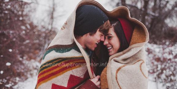 Como Recuperar Un Amor Perdido Tecnicas Poderosas Y Efectivas
