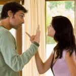 Como reconquistar a mi esposa(o) salvar matrimonio