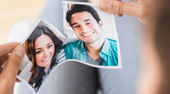 Como Saber Si Mi Ex Aún Me Ama Y Me Extraña Las Señales