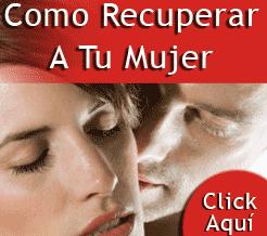 Como reconquistar un amor perdido de una mujer [PUNIQRANDLINE-(au-dating-names.txt) 40