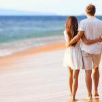 5 trucos psicológicos para recuperar a tu ex novio o novia