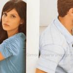 Engañé a mi ex novio y quiero recuperarlo ya – Tu solución