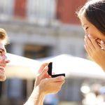 Cómo hacer que tu ex te extrañe después de una ruptura