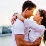 Cómo recuperar a tu ex novio exactamente: 5 pasos garantizados